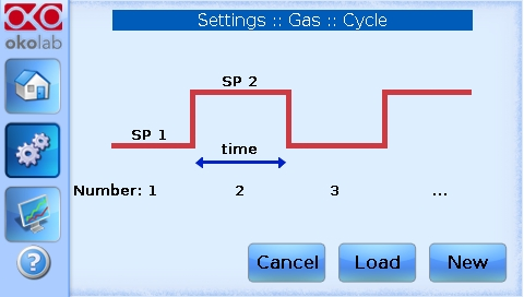 Gas_Cycles.jpg