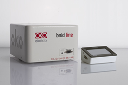 CO2-UNIT-BL+SMART-BOX+TOUCH_260x174.JPG