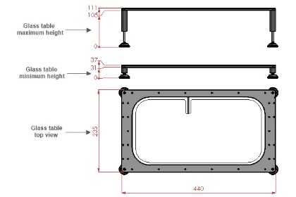 H401-GLASS TABLE-Dimensions(new)-420x280.jpg