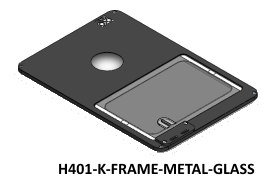 H401-K-FRAME-METAL-GLASS_280x180.png